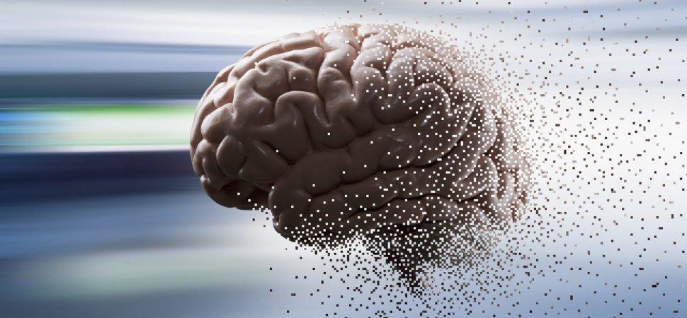 Obrázek: Umělá inteligence a velká data: Konference ML Prague startuje už tuto sobotu