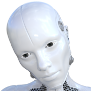 Obrázek: Zákony robotiky Isaaca Asimova: platí i v roce 2018?