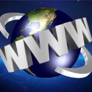 Obrázek: Návrh zákona v Rakousku odstraňuje anonymitu v komentářích na internetu, má řadu nedostatků