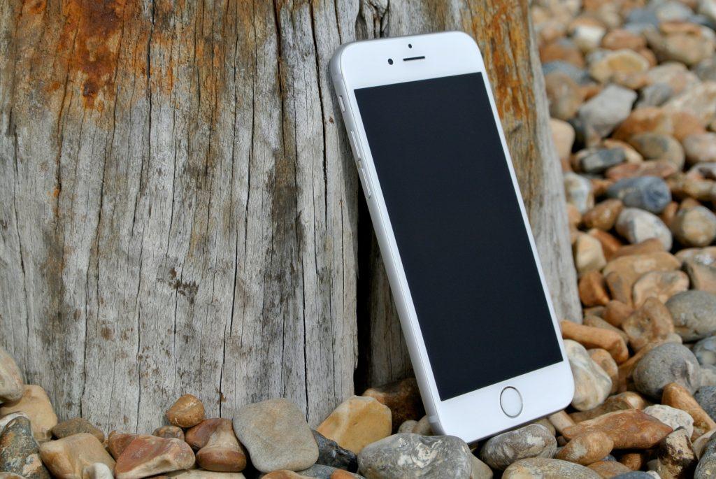 Obrázek: FBI prolomilo iPhone útočníka, Apple dále odmítá narušit zabezpečení svých chytrých mobilů