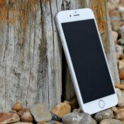 Obrázek: Další pokuta pro Apple, přecenil voděodolnost iPhonů
