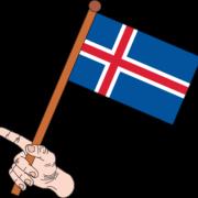 Obrázek: Island řeší kuriózní problém: těžba kryptoměn výrazně zatěžuje elektrárny