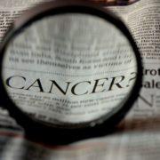 Obrázek: Zvyšují chytré telefony riziko rakoviny? Podle vědců možná, překvapivě však dávají i naději na delší život