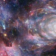 Obrázek: Stephen Hawking: zemřel muž, jenž mířil ke hvězdám