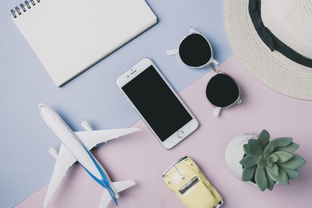 Obrázek: Ověřené cestovatelské tipy a triky, jak najít nejlevnější letenky do celého světa?