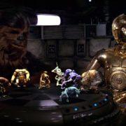 Obrázek: Hološachy ze Star Wars si nyní můžete zahrát i ve skutečnosti