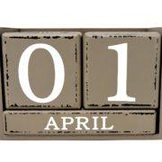 Obrázek: To nejlepší z aprílových žertů na internetu
