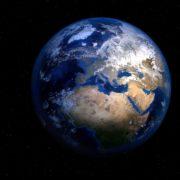 Obrázek: Doba internetová. Facebook má dnes víc uživatelů, než jaká byla populace Země před 100 lety