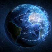 Obrázek: ESA plánuje evropský kosmodrom i zvýšení finanční podpory, soukromé společnosti mají zelenou