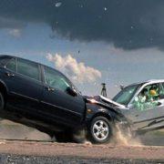 Obrázek: Lidé za volant nepatří: Řízení bychom neměli hájit jen proto, že nás baví