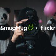 Obrázek: Flickr má nového majitele, odkoupil jej portál pro profesionály SmugMug