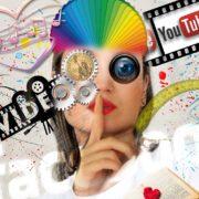 Obrázek: Sociální sítě nevědí, jak se postavit kšíření dezinformací; fake news se daří i v Česku