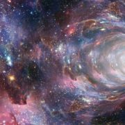 Obrázek: U centra Mléčné dráhy jsou tisíce černých děr, tvrdí nová studie