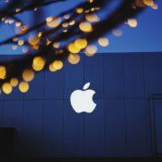 """Obrázek: Je Apple opravdu """"zelený""""? Udržitelný růst je důležitý, ale složitý"""