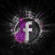Obrázek: Masivní útok na Facebook od amerických antimonopolních úřadů, chtějí rozdělit Facebook, Instagram a WhatsApp