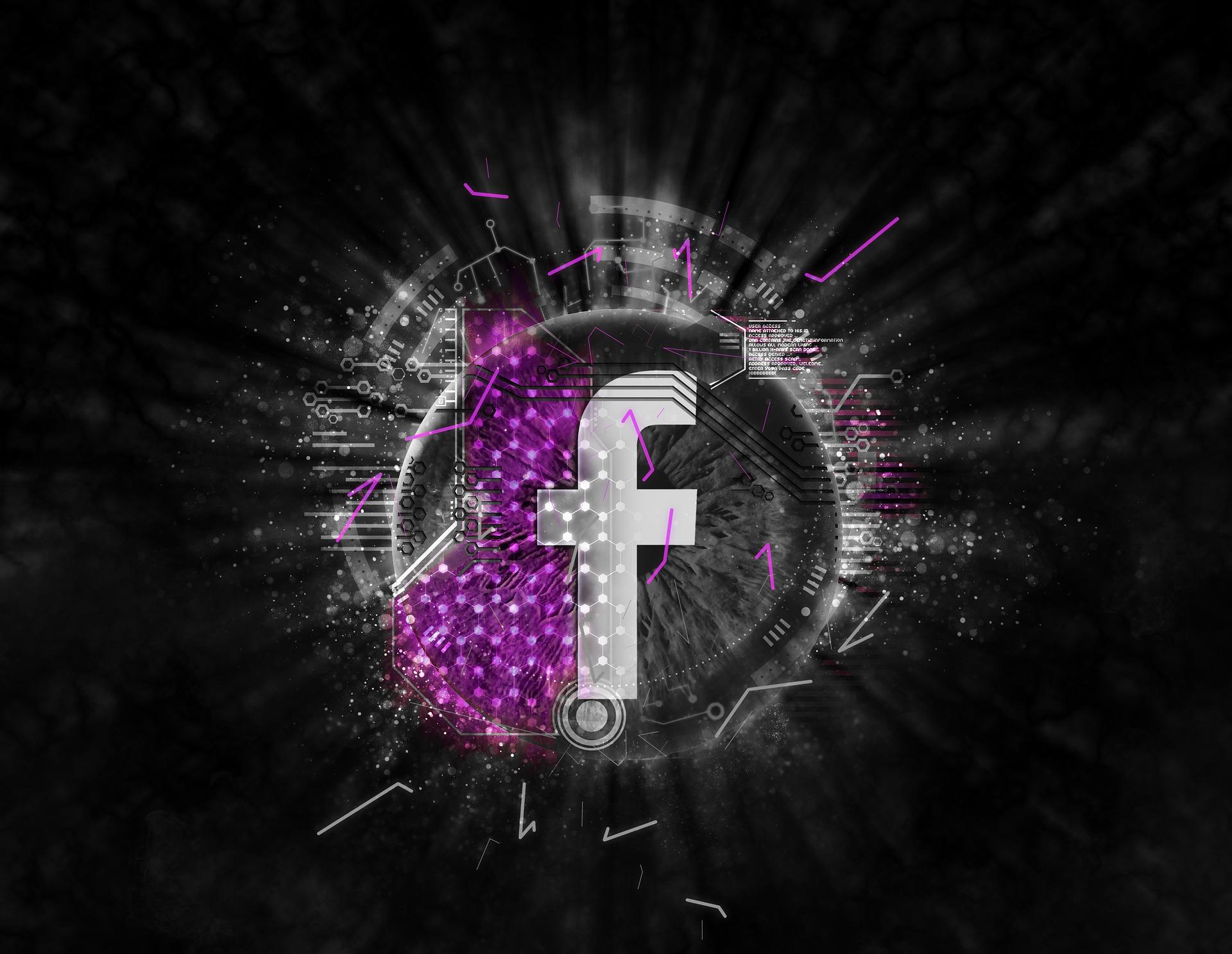 Obrázek: Facebook oslavil 15 let. Zažil vzestupy a pády a stal se symbolem jedné generace