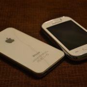 Obrázek: Kolik má Samsung zaplatit za porušení patentů Applu?