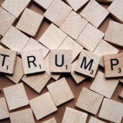 Obrázek: Francouzská digitální daň: Trump slibuje rychlou reakci