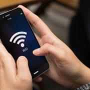 Obrázek: Jak zjistit zapomenuté heslo K WiFi? Snadno v PC i na mobilu