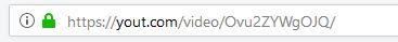 Obrázek: Jak stahovat videa a hudbu z YouTube? V prohlížeči, PC i na mobilu s Androidem
