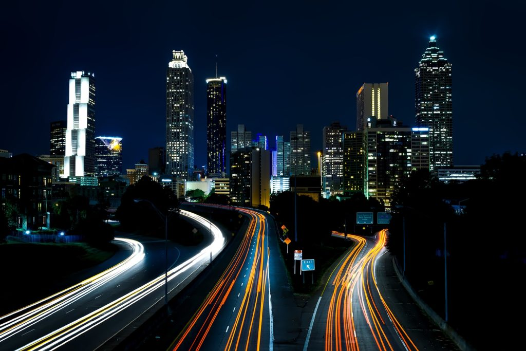 Obrázek: Chytrá města pod útokem: stinná stránka digitalizace