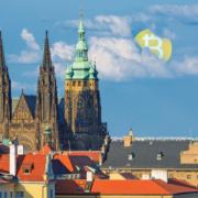 Obrázek: Blockchain v ČR: Technologie Bitcoinu bude bojovat proti podvodům a korupci ve státní správě