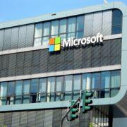 Obrázek: Herní překvapení roku: Microsoft kupuje ZeniMax za 7,5 miliard dolarů a sním i studio Bethesda