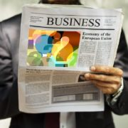 Obrázek: Blíží se konec novinářů? Práce v médiích bude vlivem digitalizace odlišná