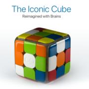 Obrázek: Proč má Rubikova kostka Bluetooth?