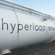 Obrázek: Hyperloop: neúspěšný experiment za miliardy nebo doprava budoucnosti?