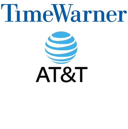 Obrázek: Transakce roku: obří akvizice dostala zelenou, AT&T koupilo Time Warner