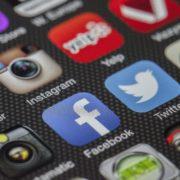 Obrázek: Facebook stagnuje: Instagram překonal hranici jedné miliardy aktivních uživatelů měsíčně