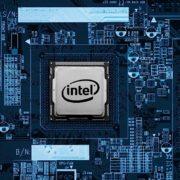 Obrázek: Intel bez Krzaniche: kdo jej nahradí?