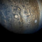 Obrázek: Kosmická dálnice: Rychlejší cesty po vesmíru díky gravitačnímu působení planet