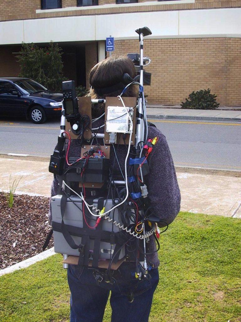 Obrázek: Stolní počítače a notebooky vymřou, hrozila před 10 lety média. Zůstávají snámi ale dál, silnější než předtím