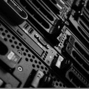 Obrázek: Triumfální návrat osobních počítačů