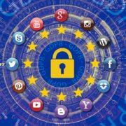 Obrázek: KOMENTÁŘ: Facebook už na koberečku byl, teď jsou na řadě další
