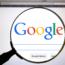 Obrázek: Google čelí kritice: Ve vyhledávání je složité rozeznat reklamu od běžných výsledků