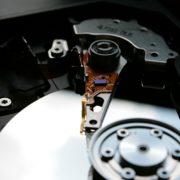Obrázek: Western Digital zavře továrnu na HDD, vyrobí více SSD
