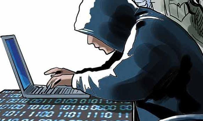 Obrázek: Známe vaše heslo a víme, že navštěvujete erotické stránky: E-mailový podvod vydírá oběti, chce tisíce Kč