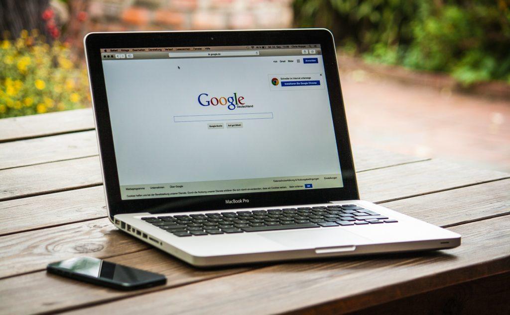 Obrázek: Soukromí na internetu je stále důležitější, informací si začínáme vážit