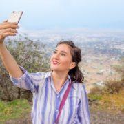 Obrázek: Huawei už letos prodal přes 100 milionů telefonů, přibližuje se Applu