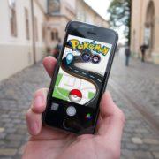 Obrázek: Pokémon Go žije dál, firma na hře stále pracuje