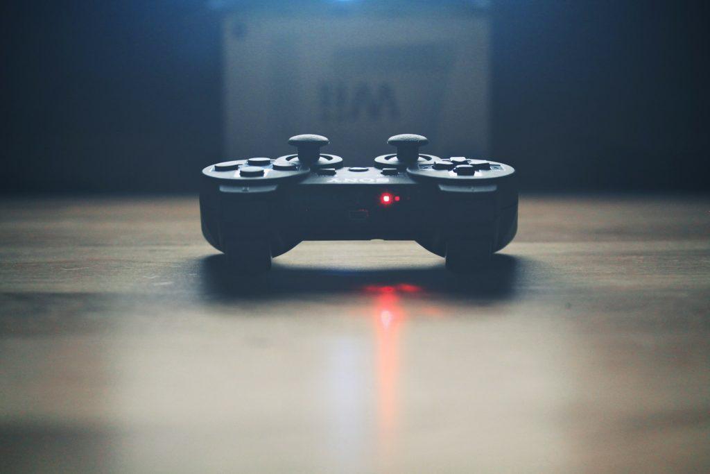 Obrázek: Pracuje Google na herní konzoli? Americká firma zarytě mlčí