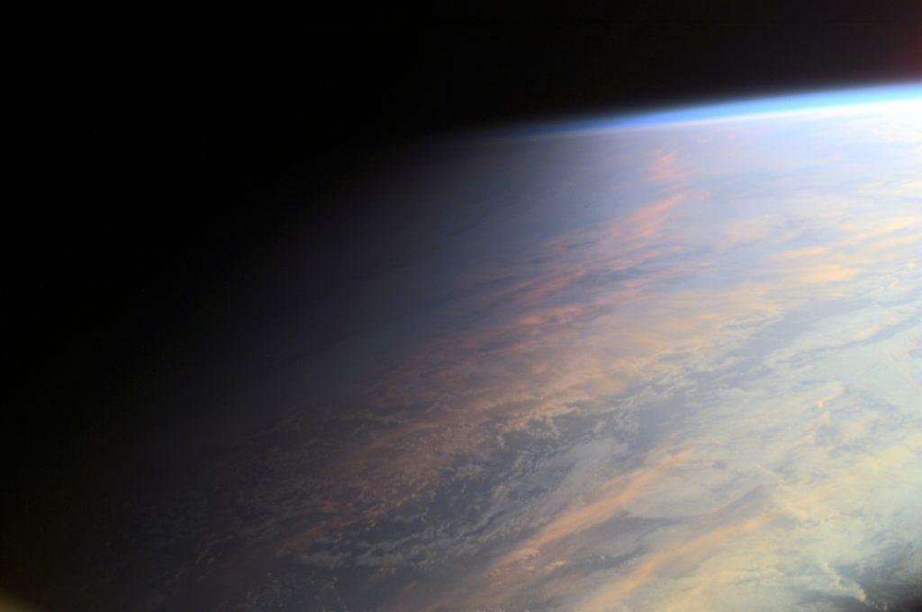 Obrázek: Může existovat život v terminátoru? Vázaná rotace slibuje exotické planety