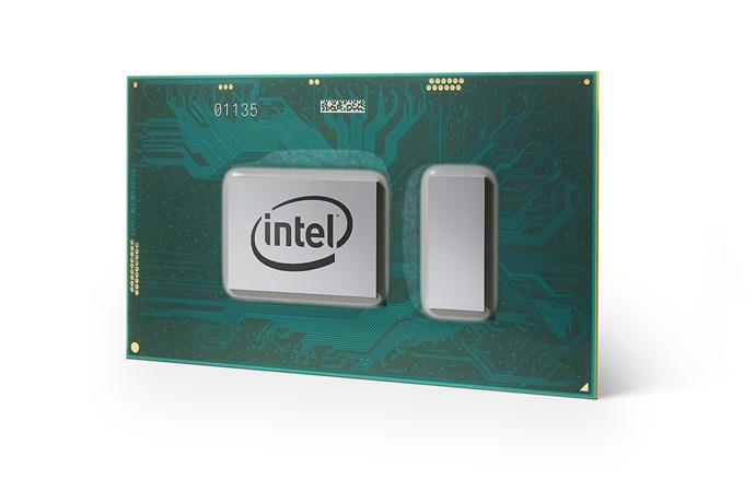 Obrázek: Intel přiznává zpoždění u 7nm procesorů: Příležitost pro AMD?
