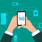 Obrázek: Další omezení pro čínské značky, Huawei a ZTE nesmí budovat 5G síť v Austrálii