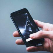 Obrázek: Elektrické skútry a bicykly: Uber mění strategii, ale stále prodělává