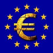 Obrázek: Rok po GDPR: Apokalypsa se nekoná, Evropskou unií se inspirují další