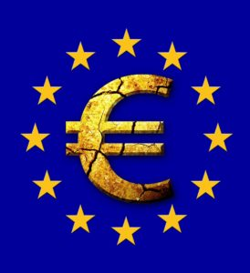 Obrázek: Američané do Evropy nemohou: EU potvrdila zákaz, koronavirus vUSA řádí